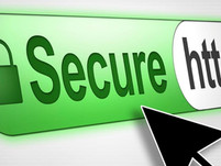 Does having HTTPS attached to my Wix site improve Google SEO?