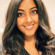 Surena Chande