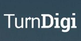 TurnDigi
