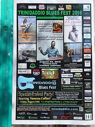 Trinidad blues.jpg