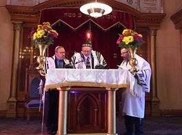 RH2019 triple rabbis_edited.jpg