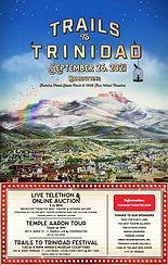 TrinidadPoster 2021.jpeg