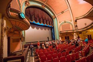 Fox Theatre.jpg