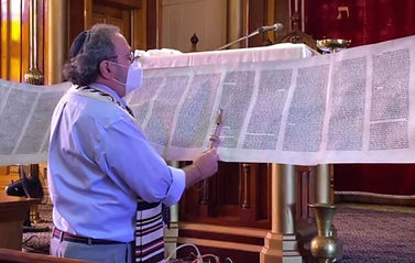 Closeup reading Torah LB.jpg