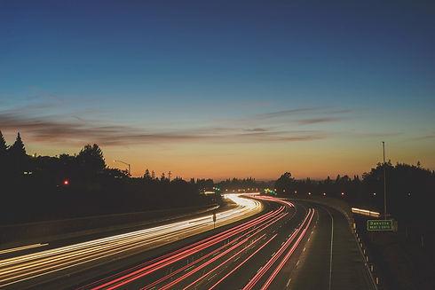 highway-821487_1920.jpg
