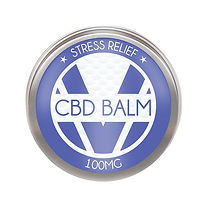 39830_vapen_cbd-balm-stressrelief-100mg.
