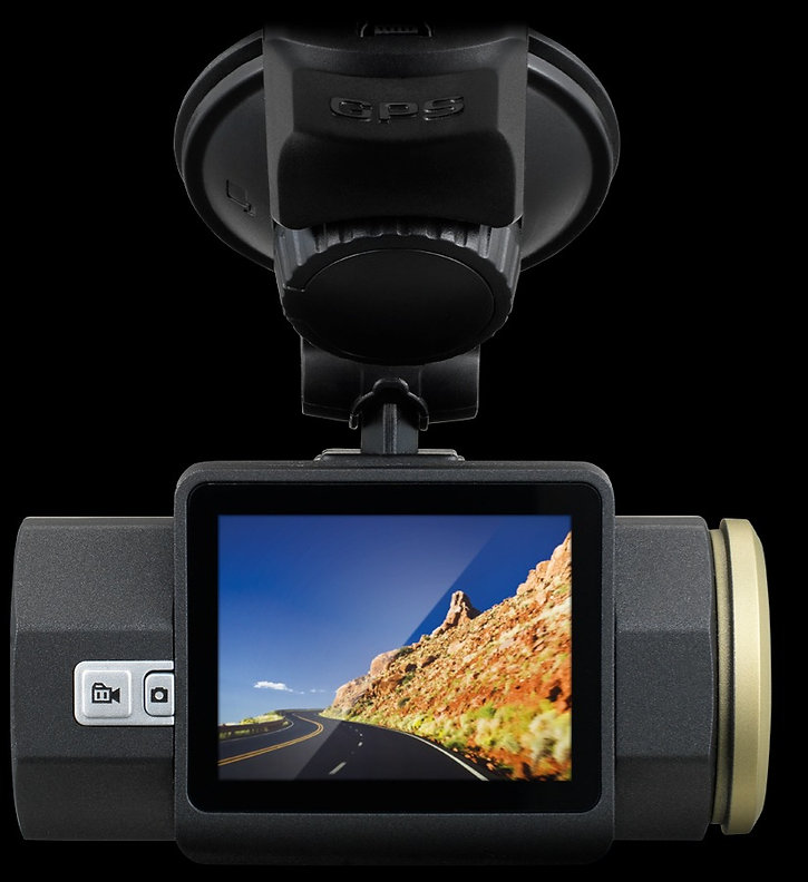 dashcam_edited.jpg