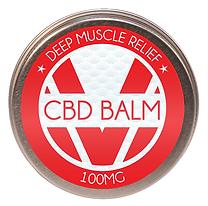 Vapen-CBD-Balm-Deep-Muscle-Relief-100.pn