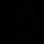 顕微鏡のピクトグラム3 (1).png