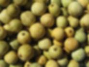 マルラオイルの種子 (スクレロカリアビレア) ついに入荷!  マ学名: Sclerocarya birrea  原産地:アフリカ  日本ではまだまだ知名度が低いマルラオイル。今後人気が出ると予想される植物オイル。  種子に含まれる油脂(Marula Oil)は化粧品などに利用されている。  特徴的成分は、「オメガ-9オレイン酸およびオメガ-6必須脂肪酸リノール酸」と「各種酸化防止成分」が多量に含まれていること。種子は大きい。  10粒  600円  完売  20粒 1100円