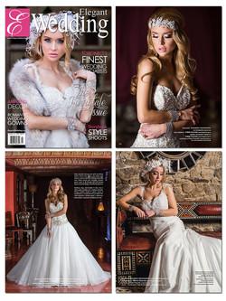 ELEGANT-WEDDING-AND-DAVEABREU_site.jpg