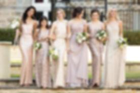 bridesmaids1.jpg