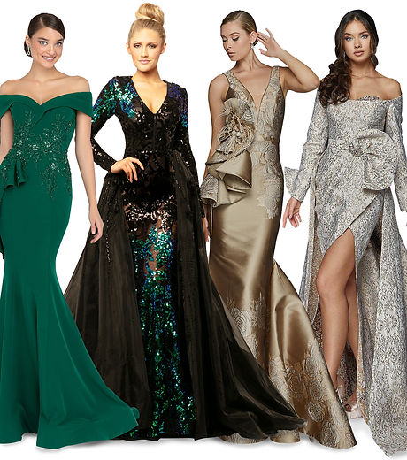 gala_gowns_home_page.jpg