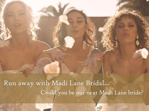 madi-lane-main-page.jpg