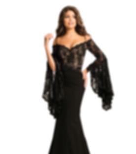 gown_b_2000x3000.jpg