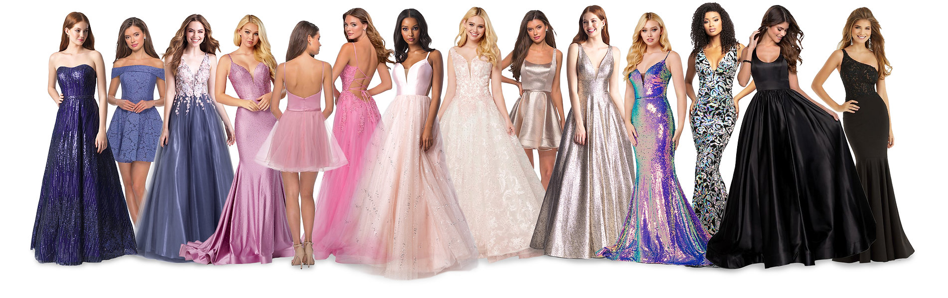 Creme Couture carries amazing prom dresses in Guelph, Ontario. We feature designers La Femme, Madison James, Johnathan Kayne, Ellie Wilde, Mon Cheri, Morilee, Mori Lee, Alyce Paris, Scala, Jessica Angel
