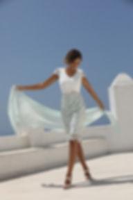 LINEA-RAFFAELLI-S19---SET-090---191-009-
