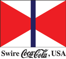 swire_cocacola (1).png