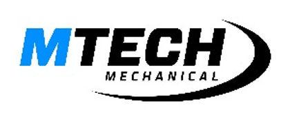 MT-Logo-BlueBlack-01_edited.jpg
