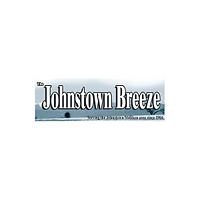 johnstown_breeze.png