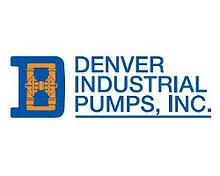 Denver Industrial Pumps