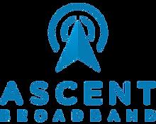 ascent-bb-logo.png