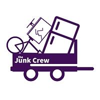 junk crew.png