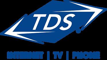 TDS_PMS-tagline.png