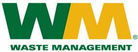 Waste_Management_logo_logotype.png