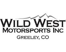 www_motorsports_menu.png