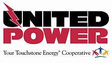unitedpowerTSE_stacked_coop (1).JPG.jpg