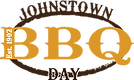 bbq_day_logo15.png