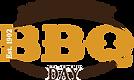 bbq_day_logo15.png