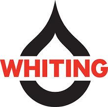 Whiting-drop2.jpg