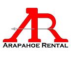 ArapahoeRental (1).png