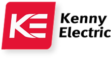 kenny-electric-logo.png
