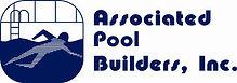 associated-pool-builders-logo.jpg