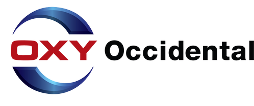 OXY_O_Logo_Horiz_4C.png