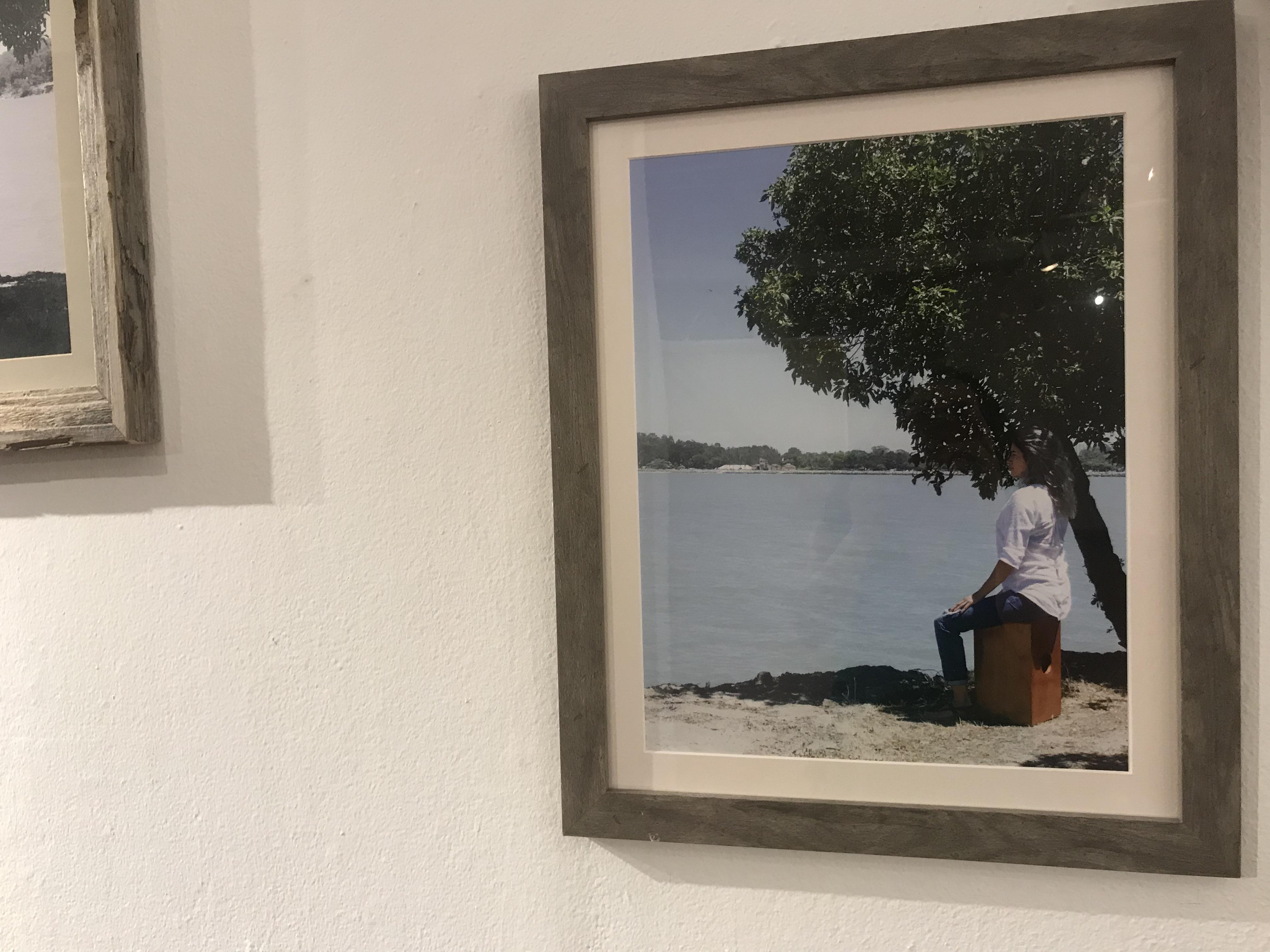 """""""Cajonera de Corazón"""""""
