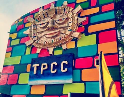 TPCC.png