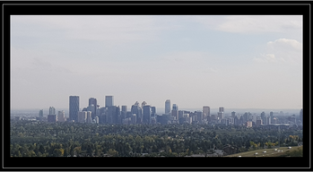 YYC_Aerial1.PNG