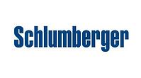 Schlumberger Logo2.PNG