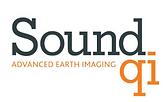 Sound-qi 2.png