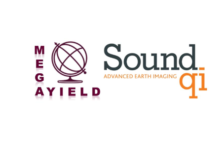 Megayield and Sound-QI enters into strategic partnership to explore African Oil and Gas market