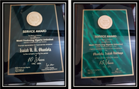 Service Award.png