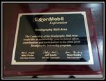 Stratigraphy EMEC Award.PNG