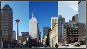 YYC Downtown Framed2.PNG