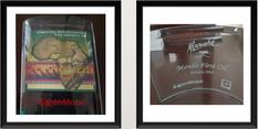 Award -Mondo.PNG