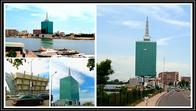 Lagos VI_Framed.PNG