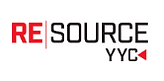 ResourceYYC.PNG